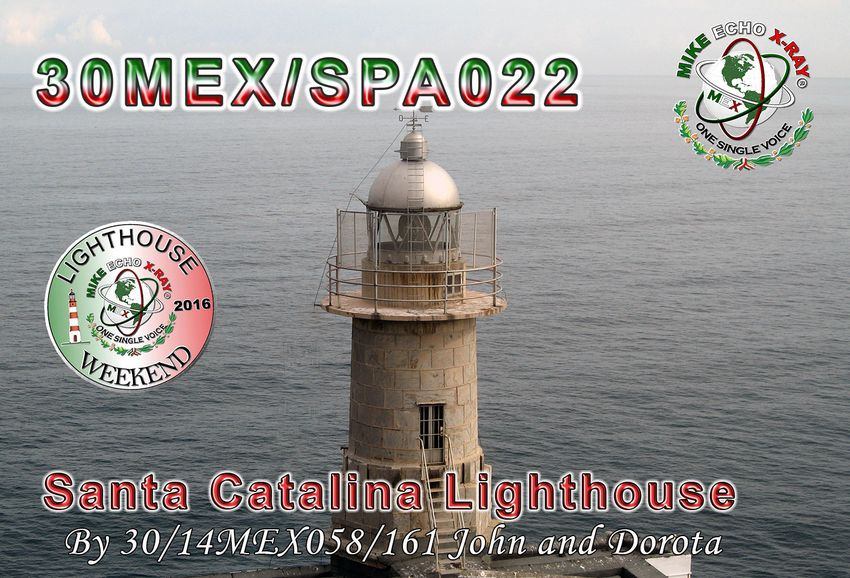 30MEX/SPA022 Santa Catalina - Lighthouse dans Activations 30mex-spa022_santa_catalina-4ec4c1c