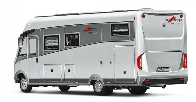 forum camping car par marque carthago 2016. Black Bedroom Furniture Sets. Home Design Ideas