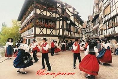 Bonjour bonsoir,...blabla Decembre 2013 - Page 38 Alsace-holatrio007-300x201-47c0e1a