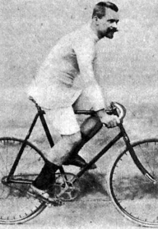 À l inverse, de nombreux coureurs engagés sont amateurs, et certains n ont  d ailleurs jamais participé à la moindre épreuve cycliste, à l image de  Jean ... c6dfb53dca8