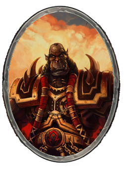 Clan Noirsang 1441878656-bramarh-4fc7023