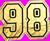 98 f1-alonso123