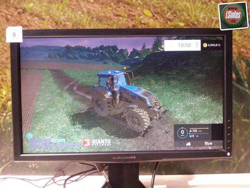 farming simulator 15 info  officielle  Photo-471d26f