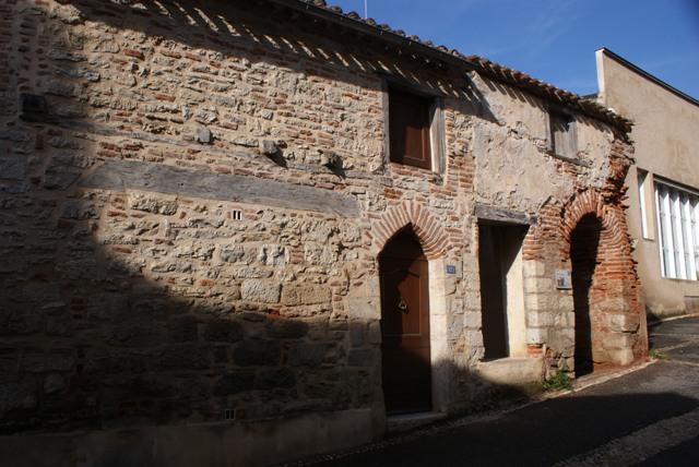 X 2015 DORDOGNE (24) octobre Dordogne et Caillac (près de Cahors) Va1-016-4d28130