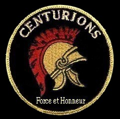 centurion Index du Forum