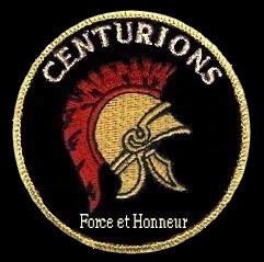centurion Index du Forum