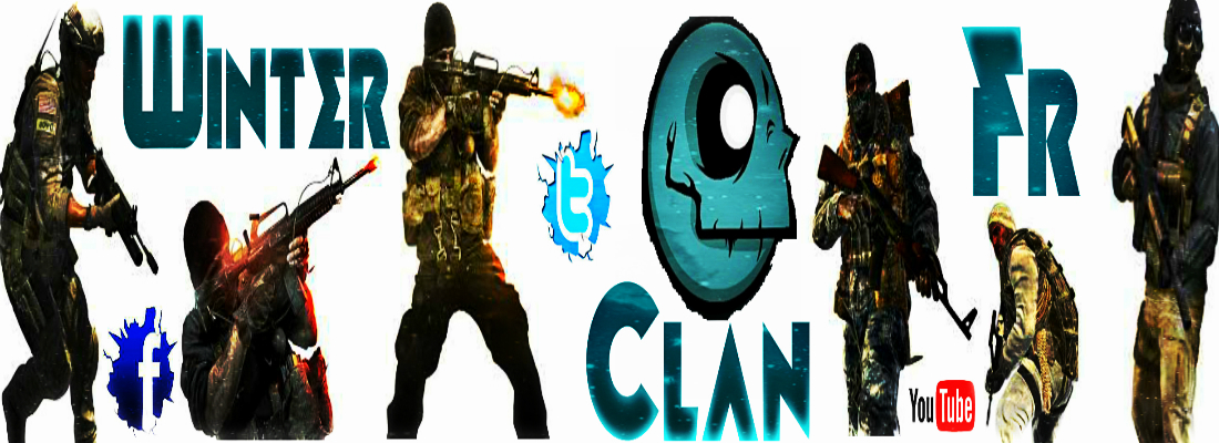 winter clan fr Index du Forum