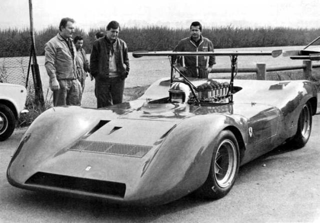 FERRARI 612  CAN AM Ferrari-612-can-p...6-big-1--4c76366