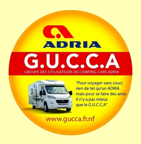 G.U.C.C.A. Index du Forum