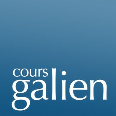 Cours Galien Rennes Index du Forum