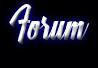 BringThaFunk ::  Index du Forum