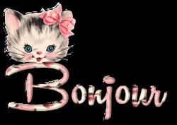 Bonjour du mois de Mars 2019   - Page 4 Pngbonjo-54176d8