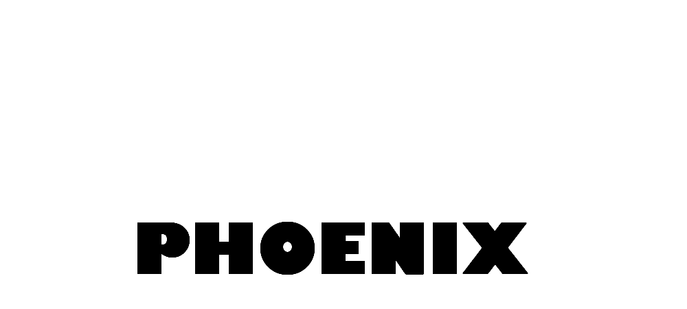 PHOENIX - FORNAX Index du Forum
