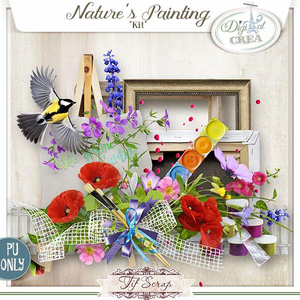 Nature'sPainting de Tif Scrap dans Avril tifscrap_nature-spainting-4ee31ab