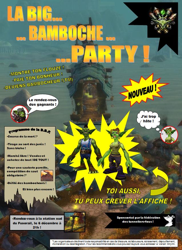[Event RP Gobelin] La Big Bamboche Party Bbp-48c752d