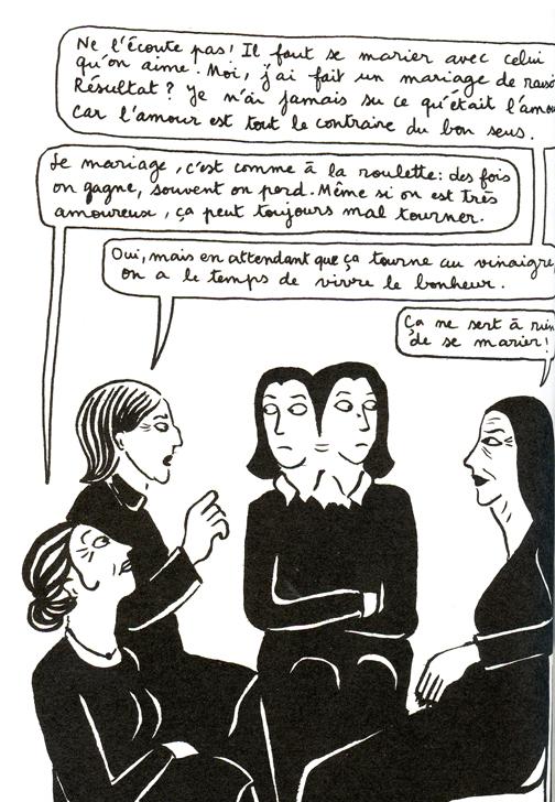 Tag humour sur Des Choses à lire - Page 5 Image1-4eed408