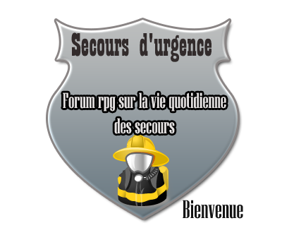 Secours d'urgence Index du Forum