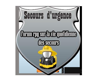 Secours d'urgence Forum Index
