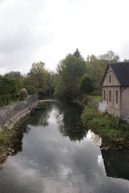 X 2015 DORDOGNE (24) octobre Dordogne et Caillac (près de Cahors) Va1-046-4d28c1d
