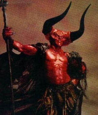 Diable peut pleurer le sexe