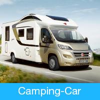 forum camping car par marque histoire sur le monde du camping car. Black Bedroom Furniture Sets. Home Design Ideas