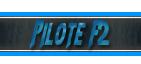 Pilote GP2