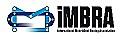 Fédération internationnale MRC