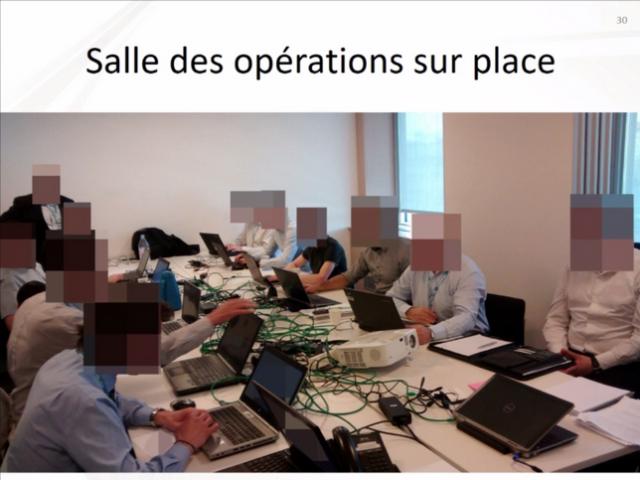 Une petite histoire par jour (La France Pittoresque) - Page 5 74b2a7e_7584-8t6g...36wxko6r-5444e7e