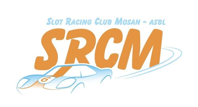 Rendez-vous le 6 septembre 2019. 4ème manche championnat GR5 Sideways. Srcmasbl640x345-567d6c7