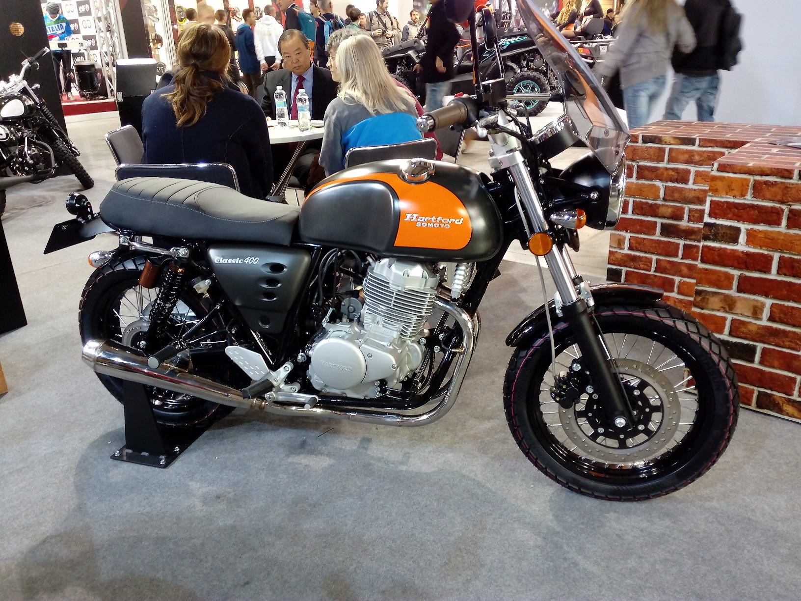 mash forum    royal enfield 650