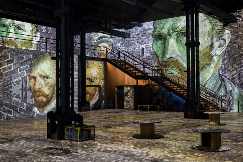 L'atelier des lumières fait le buzz avec Van Gogh Van-gogh-autoport...76748815-55d2d68