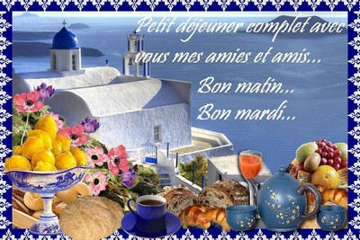 Bonjour bonsoir,...blabla Avril2015 - Page 2 6fb2113f-4ab1e90