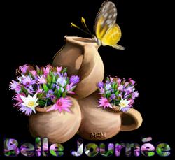 Bonjour du mois d'Avril 2019  - Page 3 Tubebellj-5203fb1