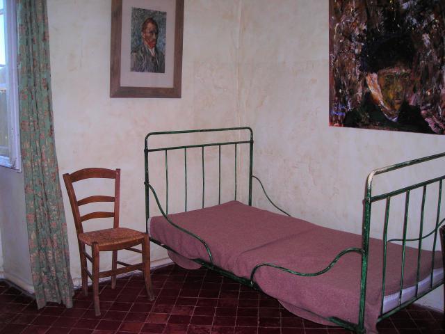 Une petite histoire par jour (La France Pittoresque) - Page 11 La-chambre-de-vin...van-gogh-54dd2db