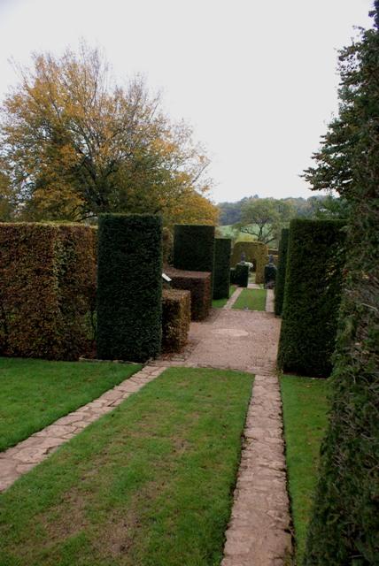 X 2015 DORDOGNE (24) octobre Dordogne et Caillac (près de Cahors) Va-059-4d17977