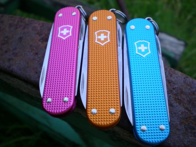 Ma collection Victorinox et wenger. [par Lucke] - Page 4 Dscn7528-4a3d56e