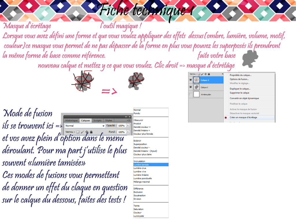 http://img.xooimage.com/files110/7/9/b/fiche-technique-1-4eaa124.png