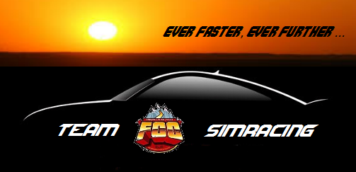 team fcc simracing Index du Forum