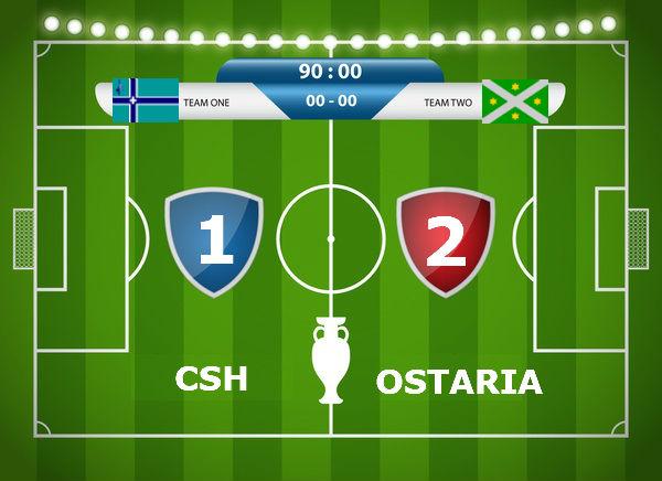 Le journal de la Coupe du Micromonde - Page 3 Football_match_cshost-541ebda