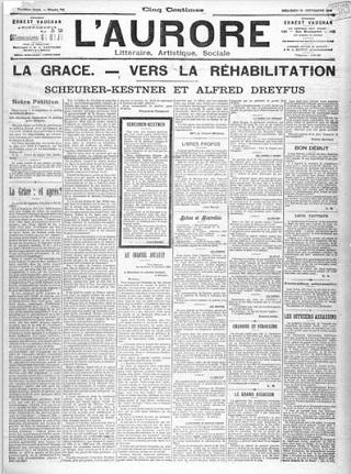 Une petite histoire par jour (La France Pittoresque) - Page 15 753-551aed1
