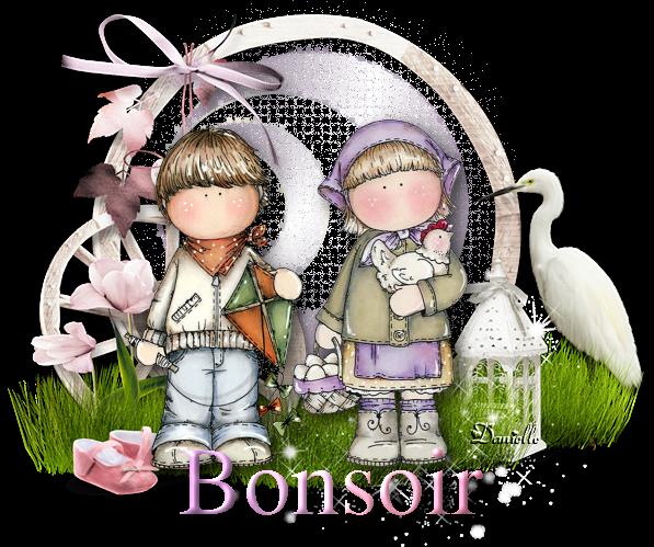 bonne soirée du vendredi 24 juillet Danielle-bonsoir-4ad32d1