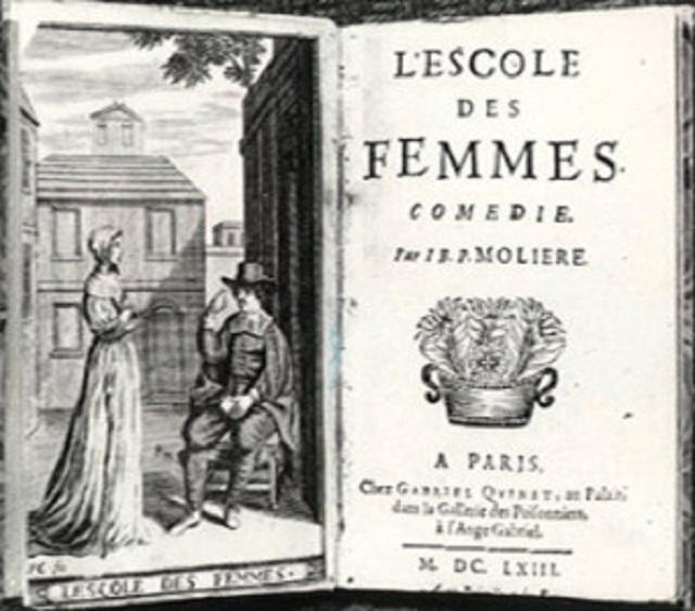 Une petite histoire par jour (La France Pittoresque) - Page 18 456-55c8e91
