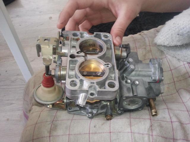 remontage moteur 2.3l V6 ford 1982 - Page 3 Photo0259-5243c5f