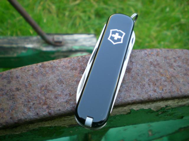 Ma collection Victorinox et wenger. [par Lucke] Dscn7523-4a3d605