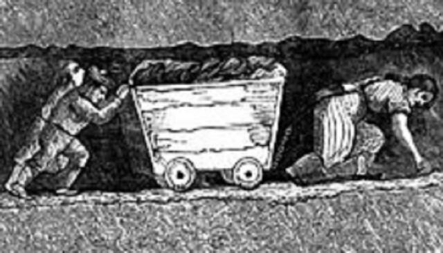 Une petite histoire par jour (La France Pittoresque) - Page 2 Hurrier_cobden_1853-53b4bc8