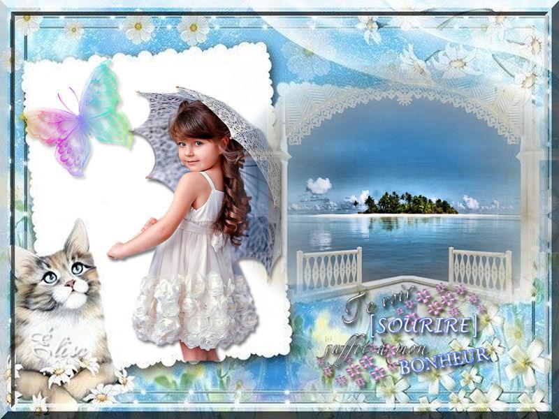 Salut,bonjour,bonsoir,bonne nuit, a bientôt... - Page 38 Dolo-d-fi-566d91d