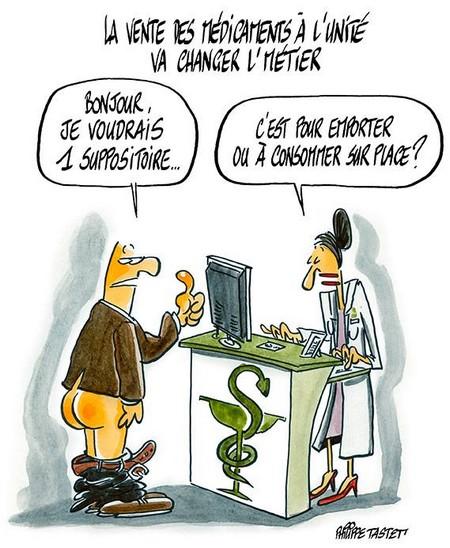 Humour Du Jour 10 06 Chez Dom