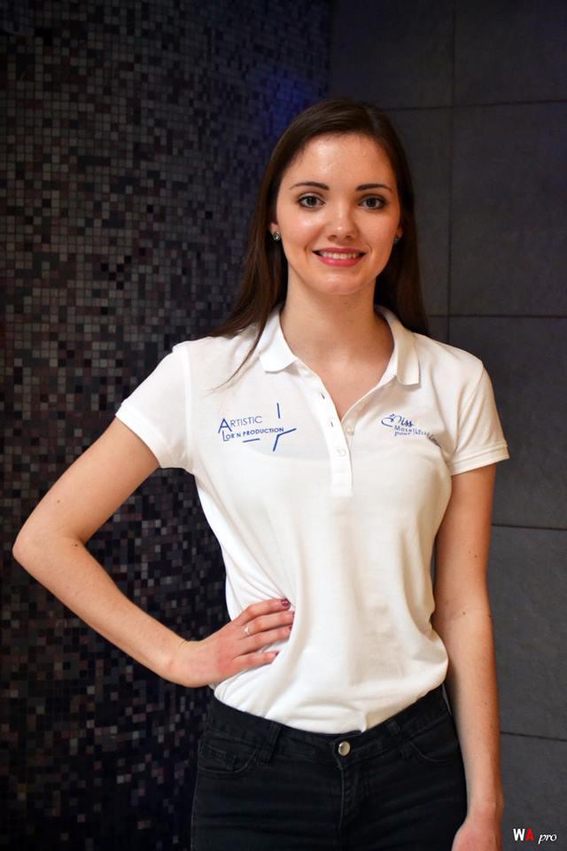 Miss Moselle 2018 3-54369ee