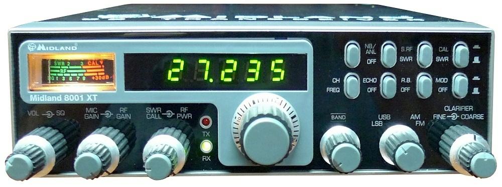 president jackson cb radio manual