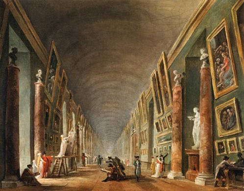 ephemeride - Page 12 Louvre-5564754